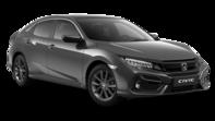 Honda Civic 5 puertas Executive
