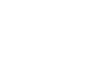 Logotipo Honda Motos.