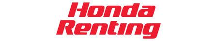 Honda renting renting para coches de empresa honda es for Honda financial contact
