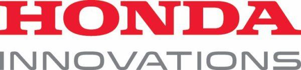 Honda, Honda Innovations, Honda Xcelerator