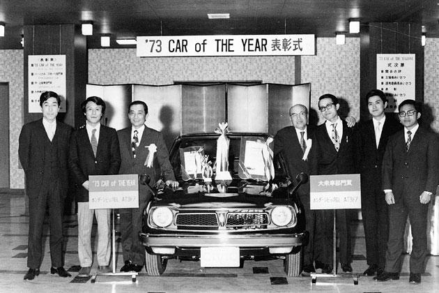 La historia de Honda en imágenes (III): la conquista del mundo_02