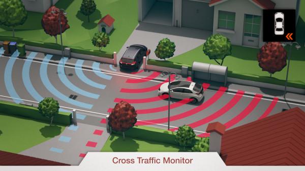 24563_Cross_Traffic_Moniter