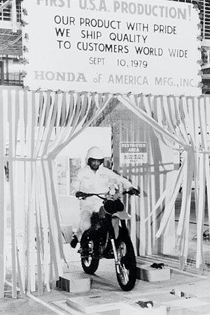 La historia de Honda en imágenes (III): la conquista del mundo_04
