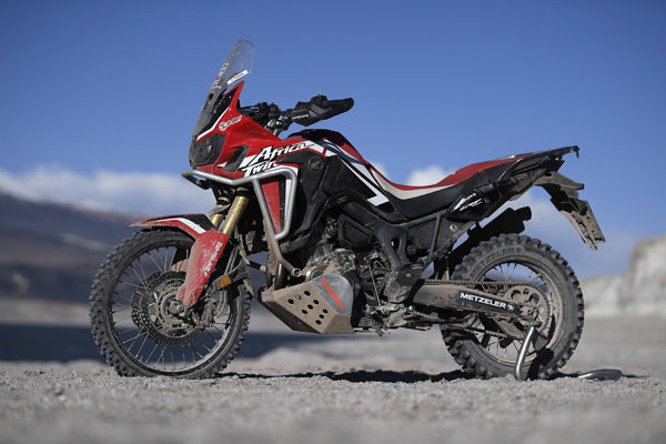 471 - Africa Twin 01