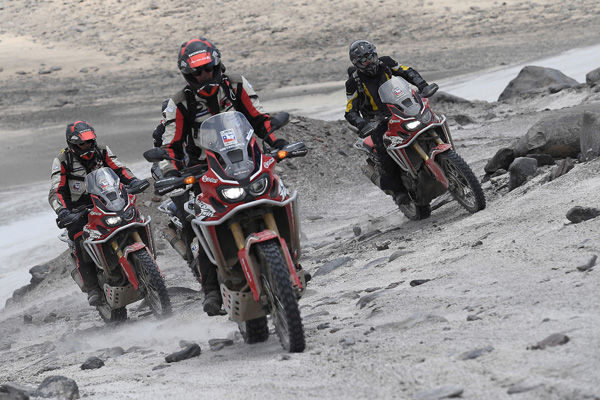 471 - Africa Twin 02