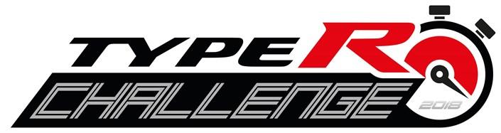 Civic Type R Challenge 2018