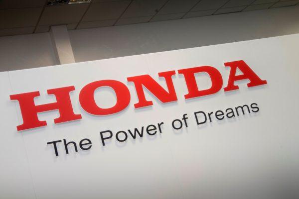 533 - Honda, entre las 20 mejores marcas del mundo_OK
