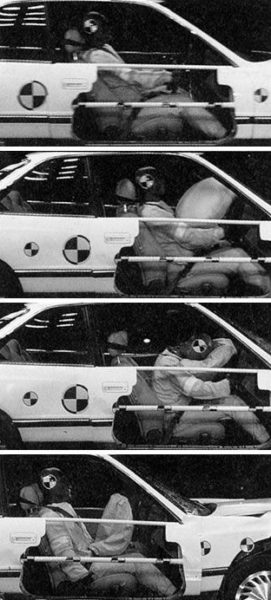 539 - Sudor y lágrimas, cómo Honda desarrolló su primer airbag_OK_01