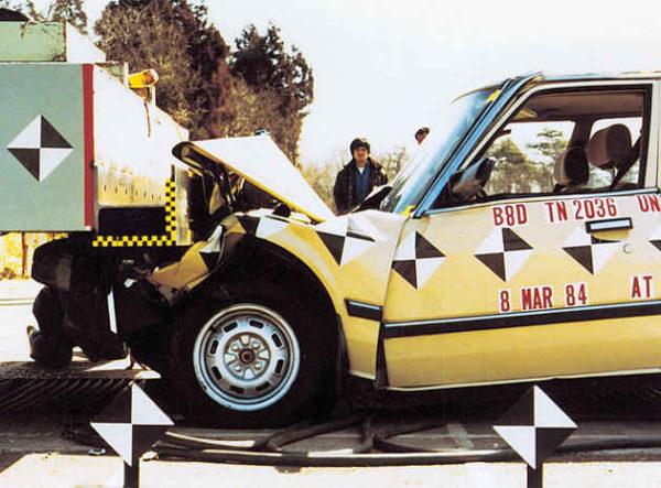539 - Sudor y lágrimas, cómo Honda desarrolló su primer airbag_OK_02 (seis cifras)