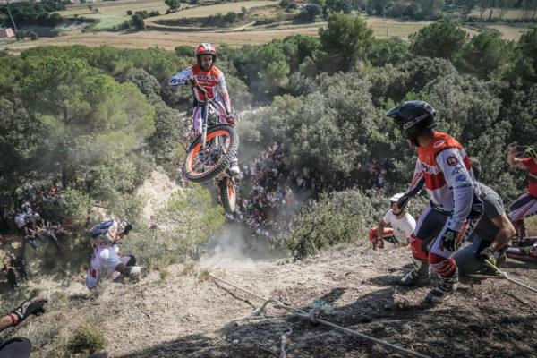 Montesada 2019